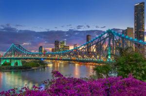 Brisbane_136310