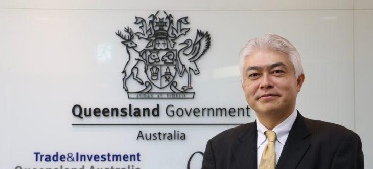 オーストラリア・クイーンズランド州政府〜Professionals for Owners  オーナーを支えるプロフェッショナルたち〜
