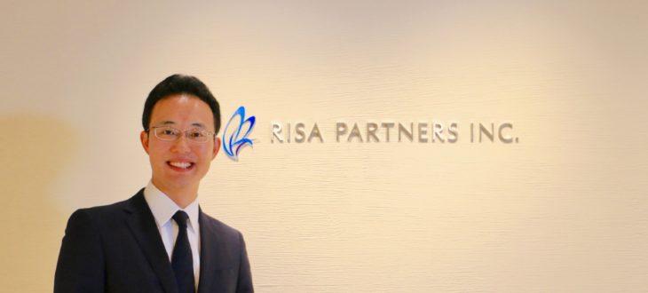 リサ・パートナーズ〜Professionals for Owners  オーナーを支えるプロフェッショナルたち〜